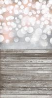 Photography backdrop 1325