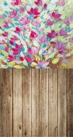 Photography backdrop 1352