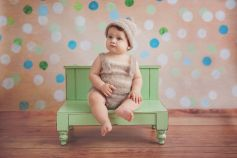 Photography backdrop 772